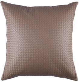 pillow.watercolor.sable