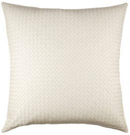 pillow.watercolor.vanilla