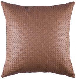 pillow.watercolor.walnut